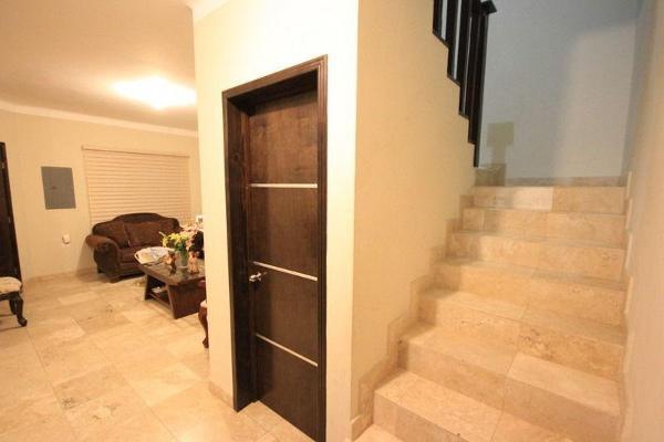 Foto de casa en renta en  , villas de san lorenzo, la paz, baja california sur, 7884277 No. 08