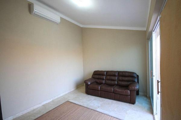 Foto de casa en renta en  , villas de san lorenzo, la paz, baja california sur, 7884277 No. 10