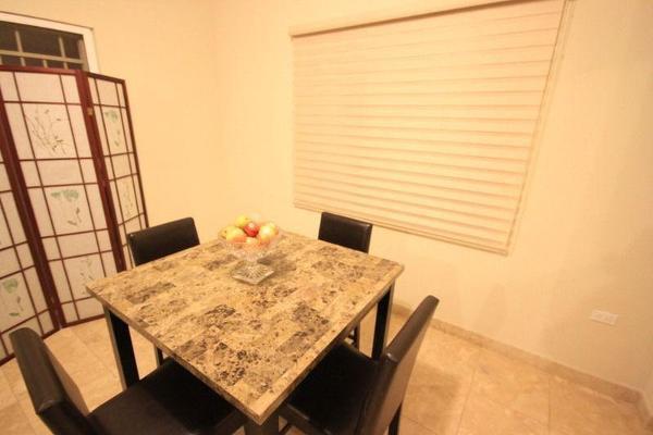 Foto de casa en renta en  , villas de san lorenzo, la paz, baja california sur, 7884277 No. 14