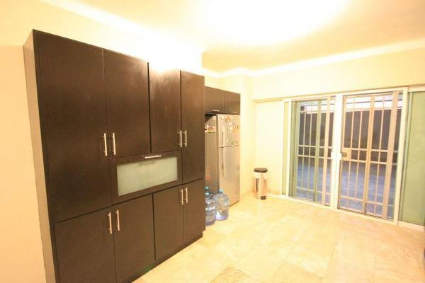 Foto de casa en renta en  , villas de san lorenzo, la paz, baja california sur, 7884277 No. 17