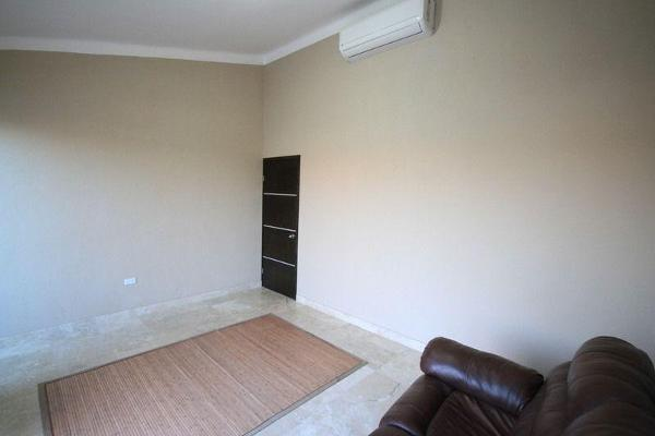 Foto de casa en renta en  , villas de san lorenzo, la paz, baja california sur, 7884277 No. 18