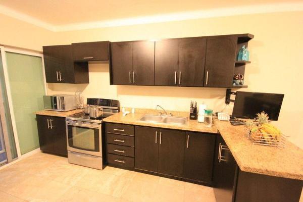 Foto de casa en renta en  , villas de san lorenzo, la paz, baja california sur, 7884277 No. 19