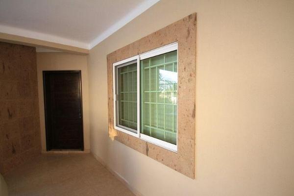 Foto de casa en renta en  , villas de san lorenzo, la paz, baja california sur, 7884277 No. 21