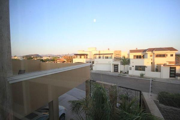 Foto de casa en renta en  , villas de san lorenzo, la paz, baja california sur, 7884277 No. 30