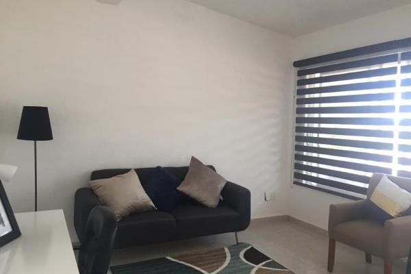Foto de casa en venta en villas de tezoyuca , villas de tezoyuca, emiliano zapata, morelos, 5691022 No. 02