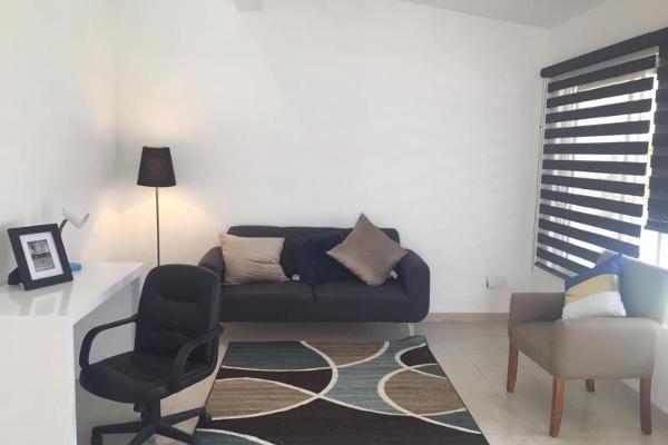 Foto de casa en venta en villas de tezoyuca , villas de tezoyuca, emiliano zapata, morelos, 5691022 No. 20