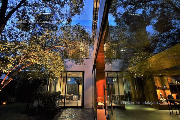 Foto de casa en venta en  , villas de vallarta, zapopan, jalisco, 5771006 No. 04