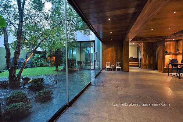 Foto de casa en venta en  , villas de vallarta, zapopan, jalisco, 5771006 No. 06