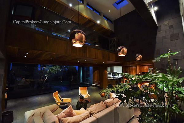 Foto de casa en venta en  , villas de vallarta, zapopan, jalisco, 5771006 No. 07
