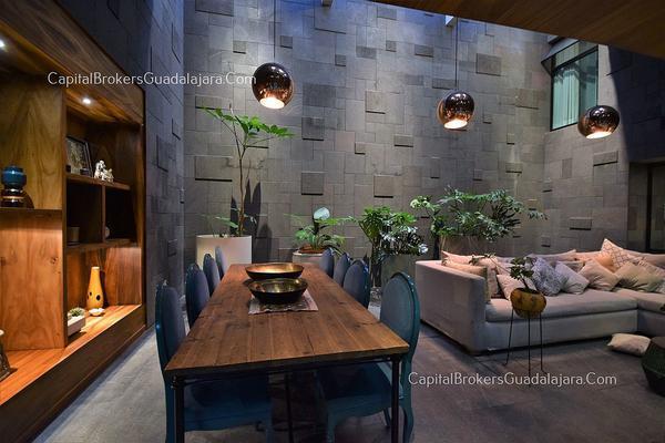 Foto de casa en venta en  , villas de vallarta, zapopan, jalisco, 5771006 No. 08