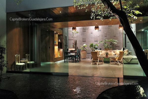 Foto de casa en venta en  , villas de vallarta, zapopan, jalisco, 5771006 No. 09