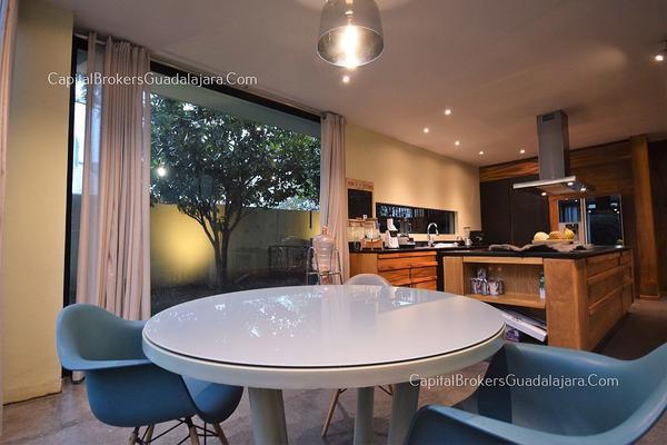 Foto de casa en venta en  , villas de vallarta, zapopan, jalisco, 5771006 No. 12