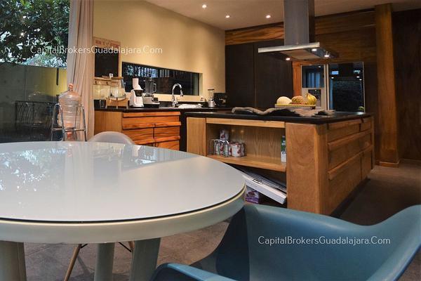 Foto de casa en venta en  , villas de vallarta, zapopan, jalisco, 5771006 No. 13