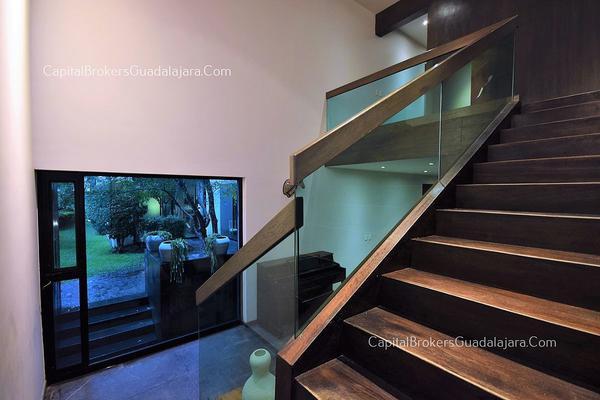 Foto de casa en venta en  , villas de vallarta, zapopan, jalisco, 5771006 No. 19