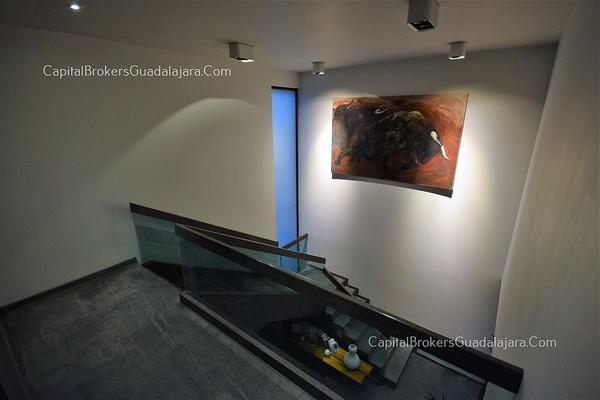Foto de casa en venta en  , villas de vallarta, zapopan, jalisco, 5771006 No. 41