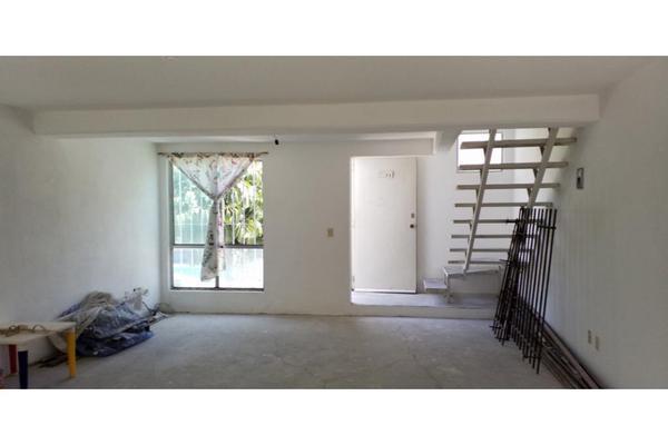 Foto de casa en venta en  , villas de xochitepec, xochitepec, morelos, 9307084 No. 02