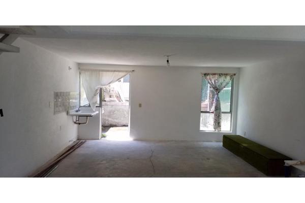 Foto de casa en venta en  , villas de xochitepec, xochitepec, morelos, 9307084 No. 03