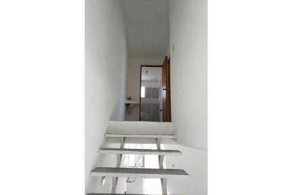 Foto de casa en venta en  , villas de xochitepec, xochitepec, morelos, 9307084 No. 04