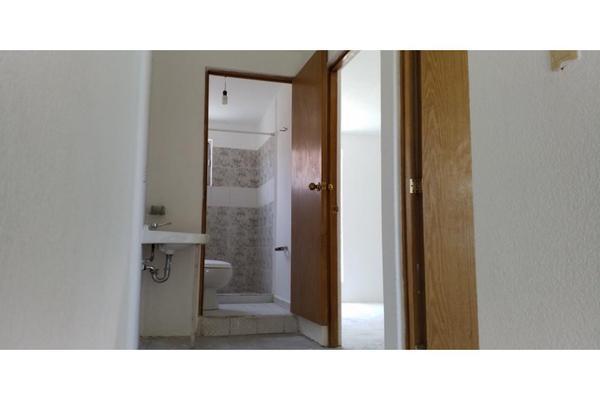 Foto de casa en venta en  , villas de xochitepec, xochitepec, morelos, 9307084 No. 05