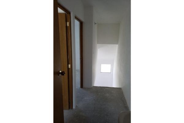Foto de casa en venta en  , villas de xochitepec, xochitepec, morelos, 9307084 No. 06
