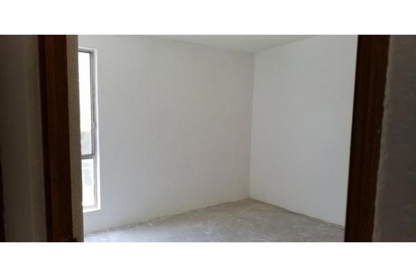 Foto de casa en venta en  , villas de xochitepec, xochitepec, morelos, 9307084 No. 07