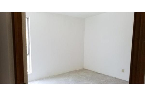 Foto de casa en venta en  , villas de xochitepec, xochitepec, morelos, 9307084 No. 10