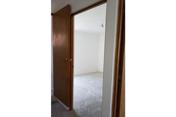Foto de casa en venta en  , villas de xochitepec, xochitepec, morelos, 9307084 No. 13