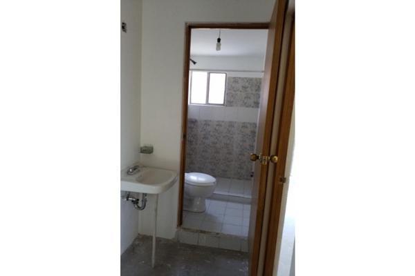 Foto de casa en venta en  , villas de xochitepec, xochitepec, morelos, 9307084 No. 14