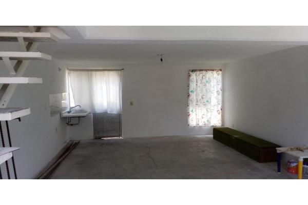 Foto de casa en venta en  , villas de xochitepec, xochitepec, morelos, 9307084 No. 16