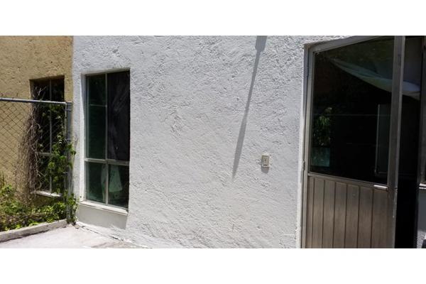 Foto de casa en venta en  , villas de xochitepec, xochitepec, morelos, 9307084 No. 17