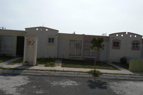 casa en villas del baj o en venta id 1227359