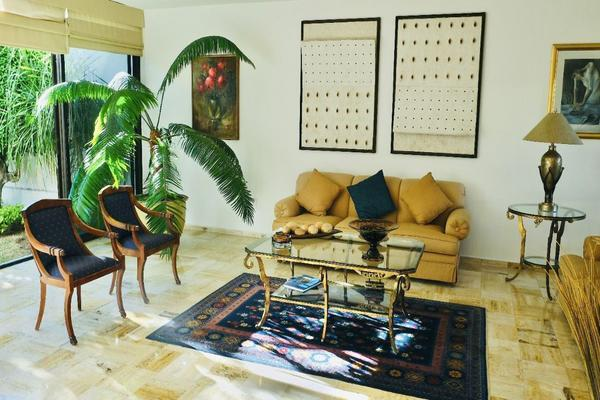 Foto de casa en renta en  , villas del campestre, león, guanajuato, 0 No. 04