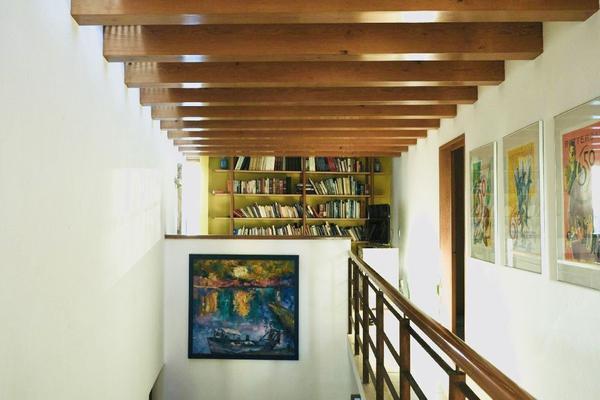 Foto de casa en renta en  , villas del campestre, león, guanajuato, 0 No. 05