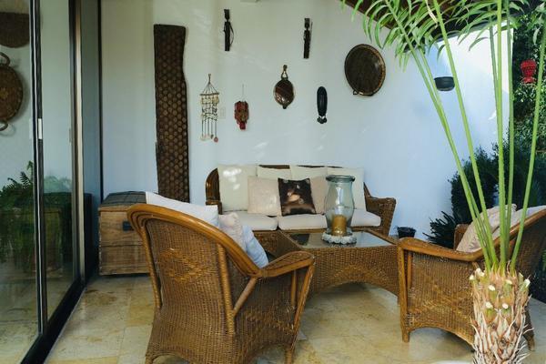 Foto de casa en renta en  , villas del campestre, león, guanajuato, 0 No. 06