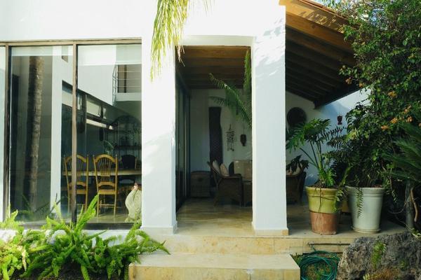 Foto de casa en renta en  , villas del campestre, león, guanajuato, 0 No. 07