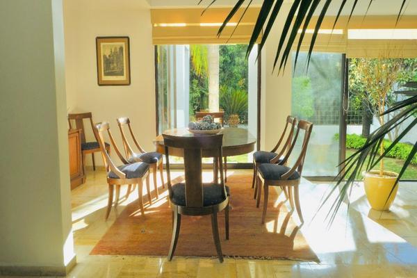 Foto de casa en renta en  , villas del campestre, león, guanajuato, 0 No. 09