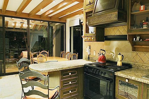 Foto de casa en renta en  , villas del campestre, león, guanajuato, 0 No. 13