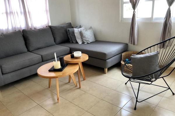 Foto de casa en renta en  , villas del campo, calimaya, méxico, 12266878 No. 12