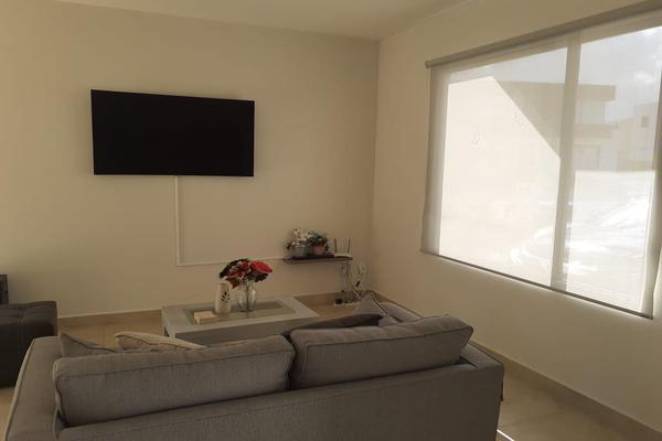 Foto de casa en renta en  , villas del campo, calimaya, méxico, 0 No. 02