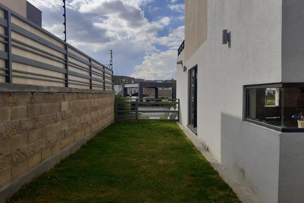 Foto de casa en renta en  , villas del campo, calimaya, méxico, 0 No. 09