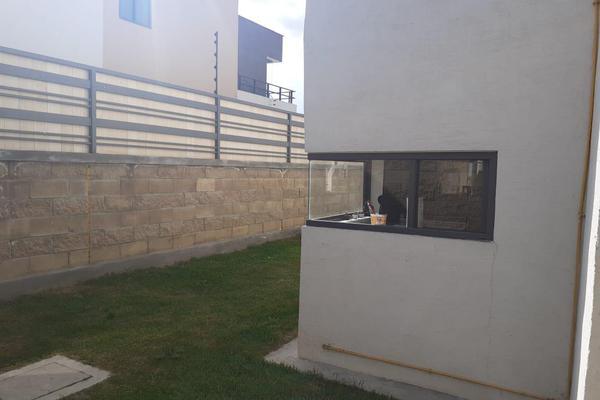 Foto de casa en renta en  , villas del campo, calimaya, méxico, 0 No. 10