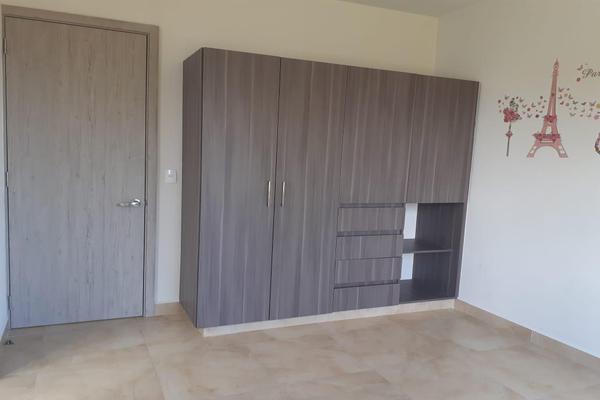 Foto de casa en renta en  , villas del campo, calimaya, méxico, 0 No. 14