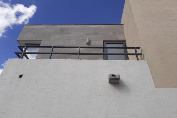 Foto de casa en renta en  , villas del campo, calimaya, méxico, 0 No. 16