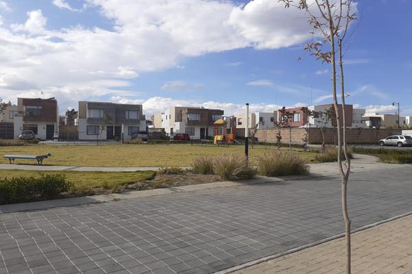Foto de casa en renta en  , villas del campo, calimaya, méxico, 0 No. 17