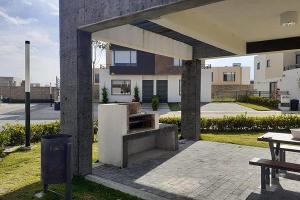 Foto de casa en renta en  , villas del campo, calimaya, méxico, 0 No. 18