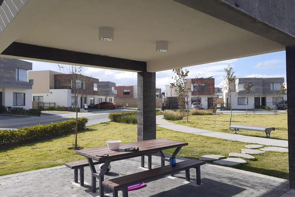 Foto de casa en renta en  , villas del campo, calimaya, méxico, 0 No. 19