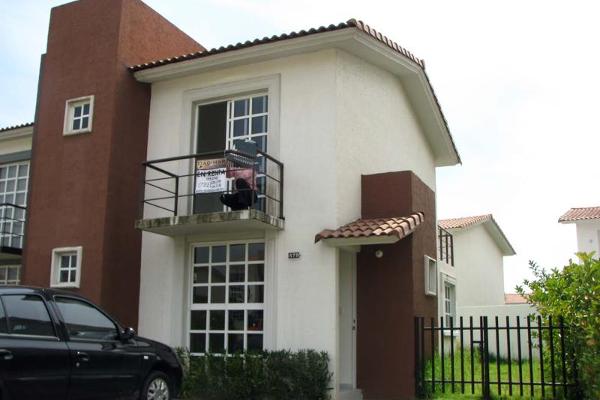 Casa en villas del campo en renta id 1936016 for Villas del campo