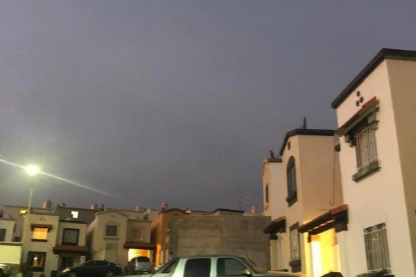 Foto de casa en venta en  , villas del cedro iii, ensenada, baja california, 14031866 No. 02