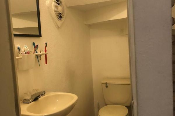Foto de casa en venta en  , villas del cedro iii, ensenada, baja california, 14031866 No. 06