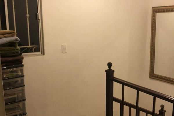 Foto de casa en venta en  , villas del cedro iii, ensenada, baja california, 14031866 No. 07